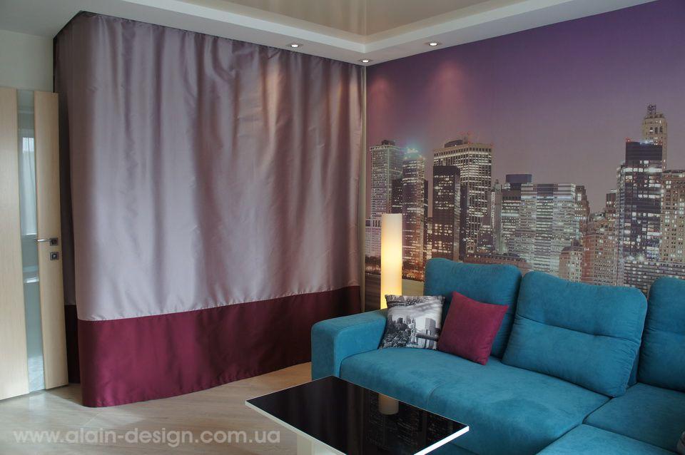 12-tekstil-v-interere