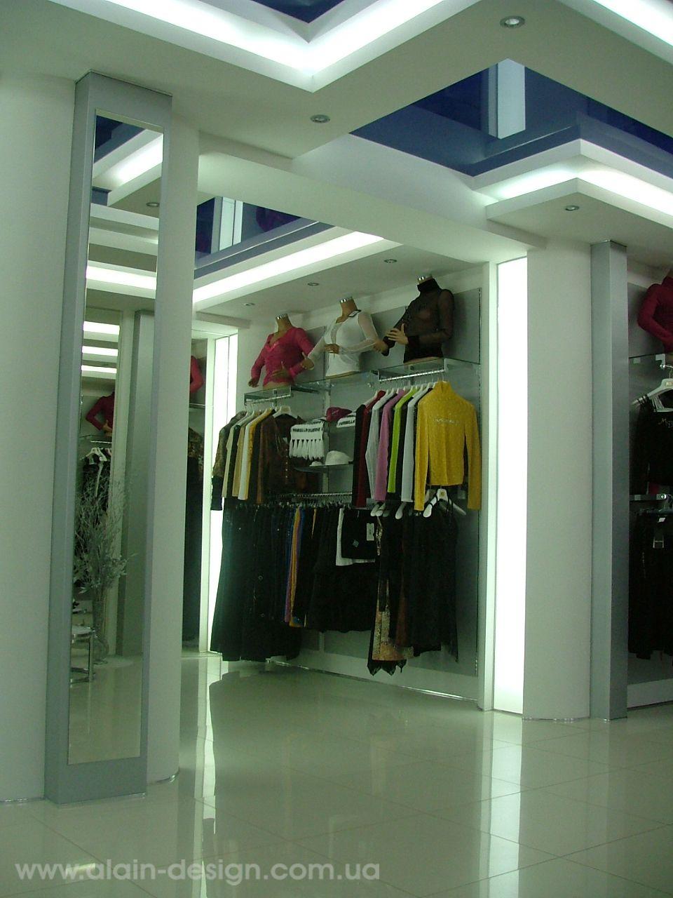 02-Shop