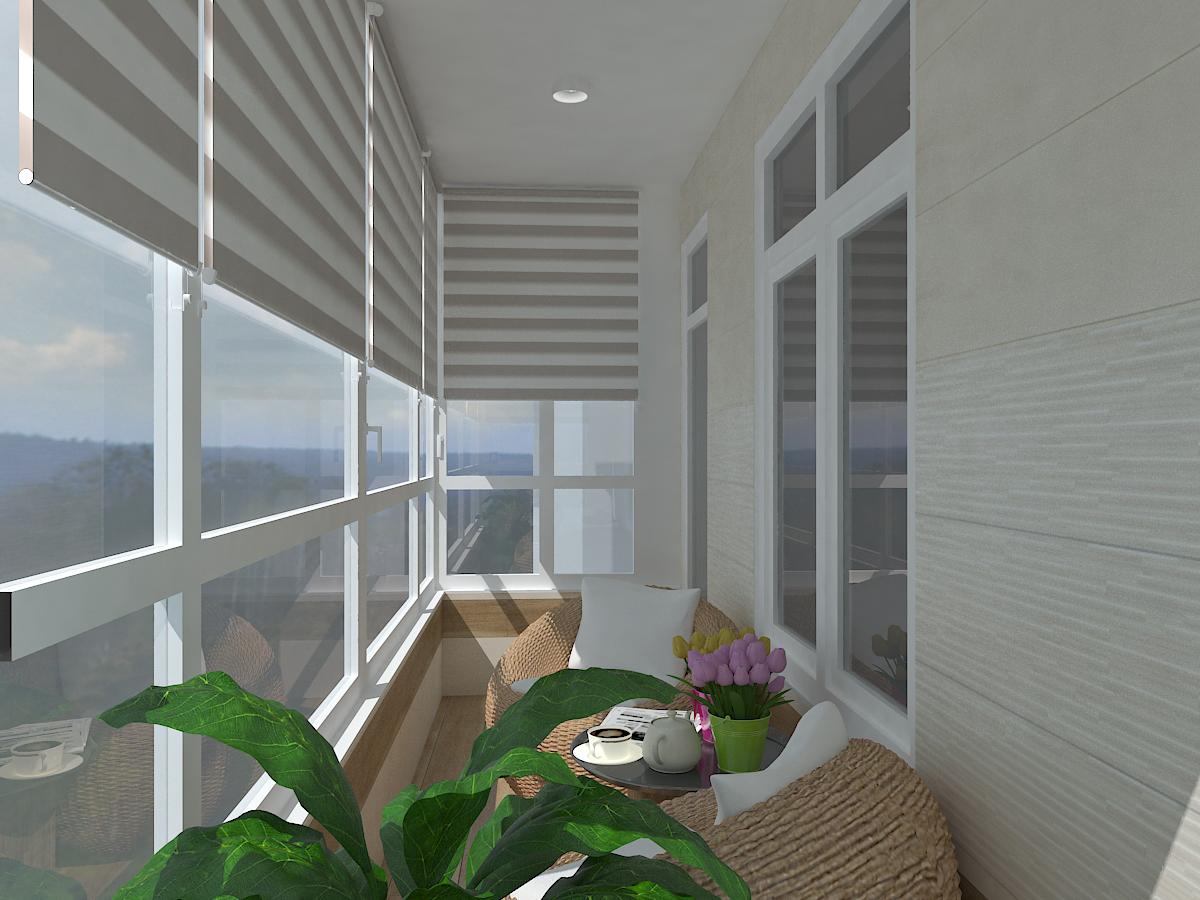 39-balkon