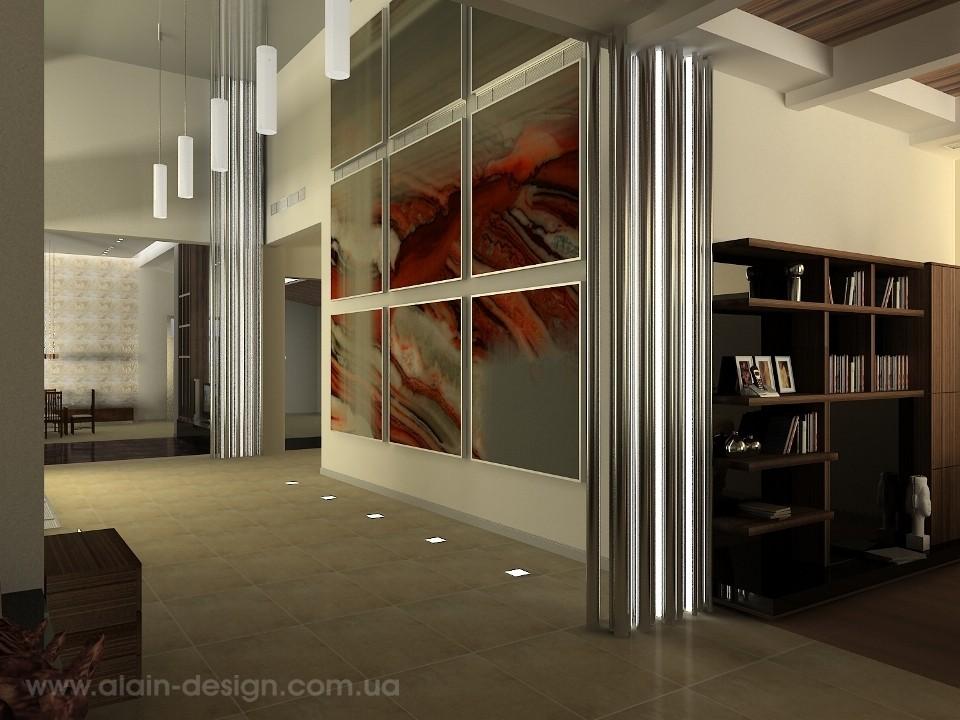 15-kabinet-koridor