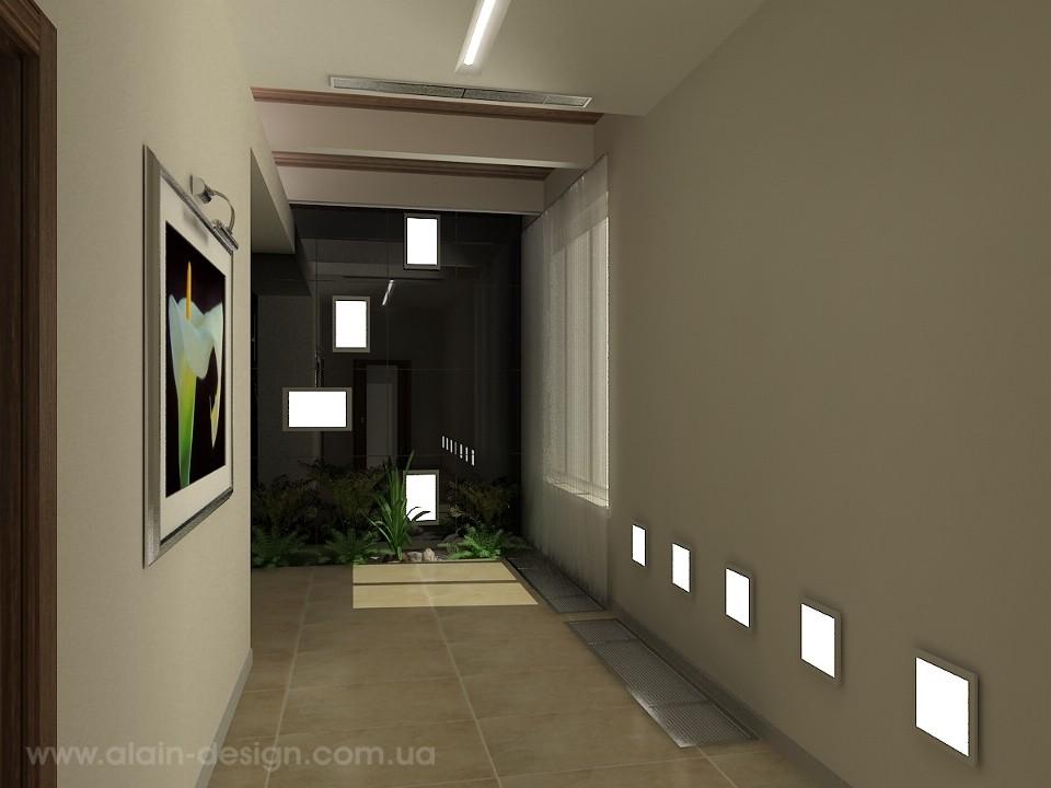 19-kabinet-koridor