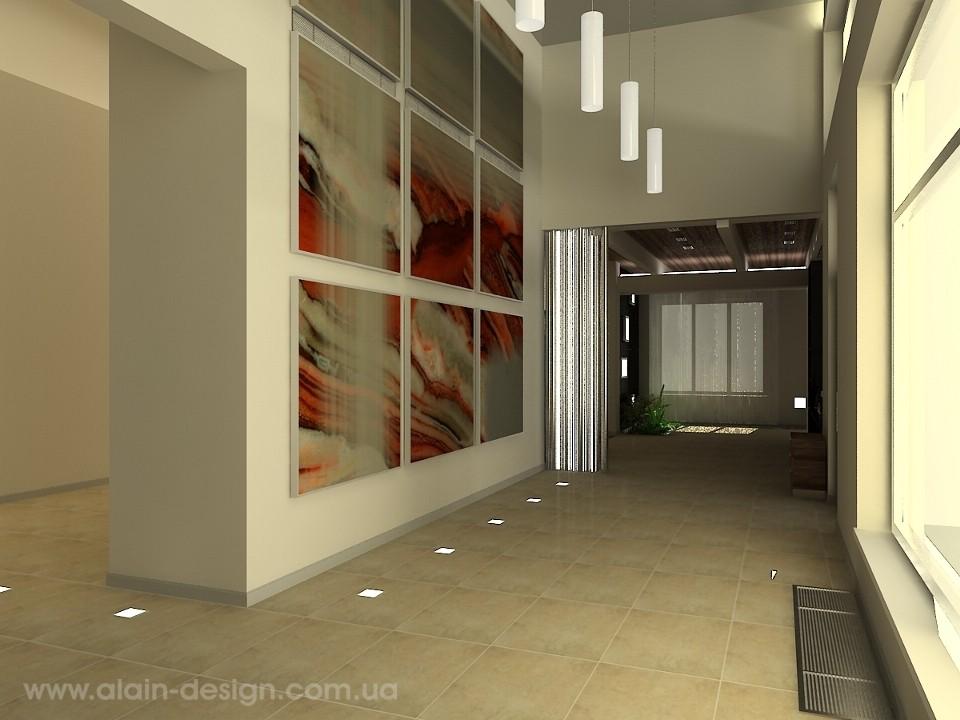 20-kabinet-koridor