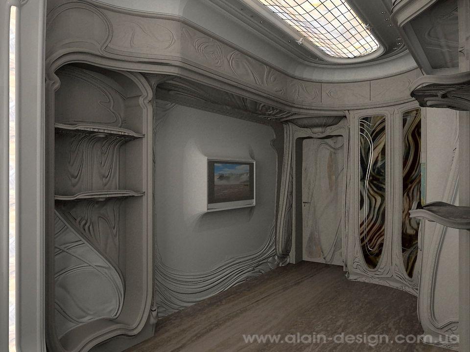 14-kabinet-dveri-vitrazh