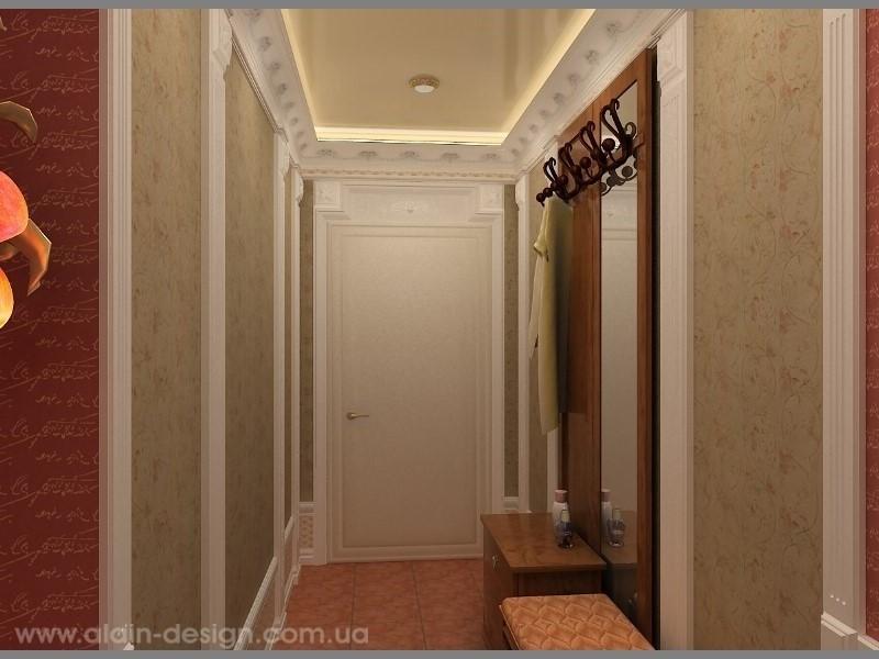 09-koridor