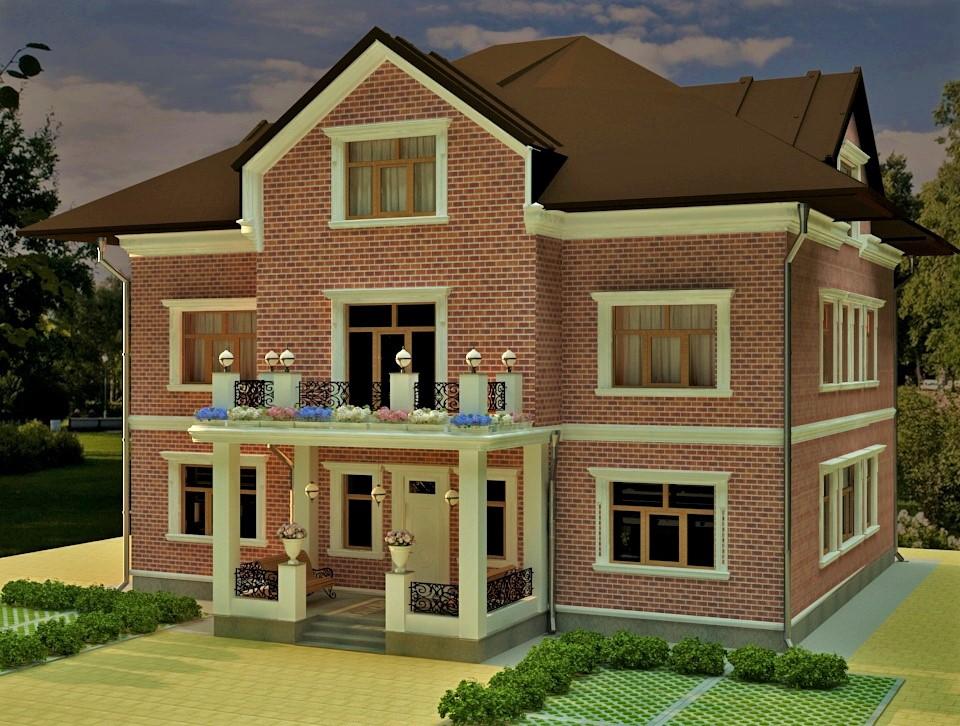 1-fasad-neoklassika