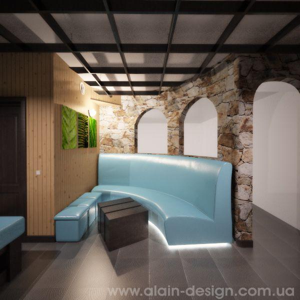 komnata-otdyxa-v-saune